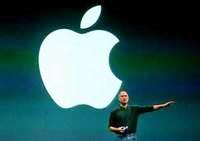 Apple chuẩn bị giới thiệu phiên bản Mac OS X mới