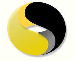 Symantec phát triển phần mềm chống phishing
