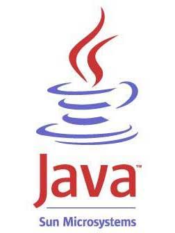 Sun chuẩn bị công bố mã nguồn Java
