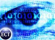 Microsoft có vi phạm tính riêng tư?