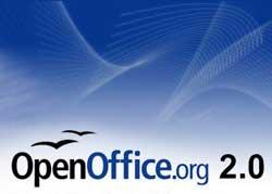 OpenOffice được khắc phục ba lỗi bảo mật