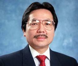 Người Việt thành danh trong lĩnh vực vật lý