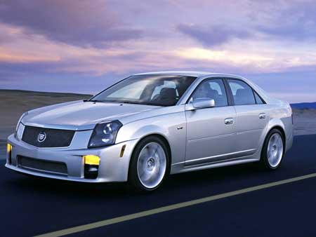 """Xe hơi """"bất tử"""" xe của tương lai"""