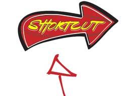 """""""Thủ thuật shortcut"""" chỉ là trò lừa bịp?"""