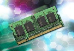 DDR2 tăng giá trong tháng tới vì Windows Vista