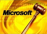 EC cân nhắc án phạt dành cho Microsoft