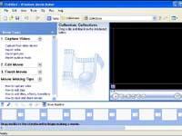 Cắt, ghép video clip với tiện ích sẵn có trong Windows
