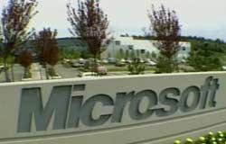 Microsoft lãnh án phạt 357 triệu USD
