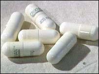 Viên thuốc HIV 3 trong 1 - bước đột phá mới