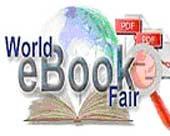 Cơ hội tải miễn phí hơn 300.000 sách điện tử