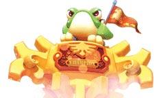 Game thủ VN sẽ dự giải đấu game online đầu tiên