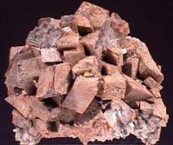 Kon Tum: phát hiện mỏ Đolomit có trữ lượng lớn