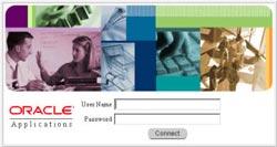 Ứng dụng Oracle 'càn quét' thị trường châu Á - TBD