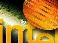 Intel ra mắt chip Itanium 2 lõi kép