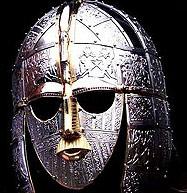 Các báu vật của người Anglo-Saxon cho thấy họ là một thế lực về kinh tế.