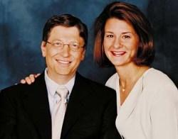 Bill Gates: Nỗ lực phát triển vaccine ngừa HIV