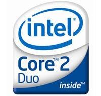 """Bộ xử lý """"bình dân"""" mới IntelCore2Duo: thử nghiệm và đánh giá!"""