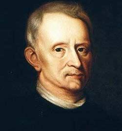 Robert Hooke (1635-1703): Người phát hiện ra tế bào