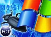 Lỗi bảo mật IE lại được dùng để phát tán adware