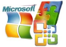 Microsoft hoàn tất bản Exchange Server 2007 Beta 2