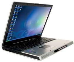 """9 mẹo nhỏ cho laptop """"rùa"""""""