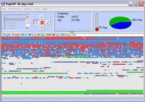 Dồn đĩa nhanh với VoptXP