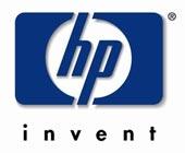 HP dốc hầu bao 4,5 tỉ USD để mua lại Mercury