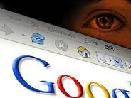 Tin tặc phá mã chức năng tìm kiếm bí mật trong Google