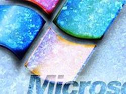 "Symantec tiếp tục ""săn"" lỗ hổng Vista"