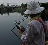 Ô nhiễm nguồn nước: Những con số giật mình