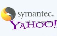 Yahoo & Symantec liên minh trên lĩnh vực bảo mật