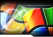 Xuất hiện mã khai thác hệ điều hành Windows