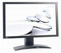 BenQ sắp ra mắt màn hình hiển thị HDMI