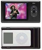 iPod biến phim YouTube thành video độ phân giải cao