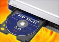 Cuộc chiến Bluray & HD-DVD lên bàn pháp lý