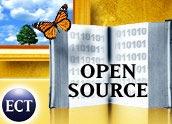 Google mở cửa với mã nguồn mở