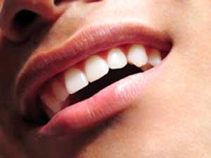 5 sai lầm dẫn tới bệnh răng miệng