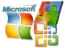 Microsof thu phí sử dụng Office 2007 Beta