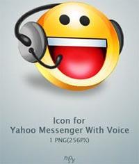 "Yahoo Messenger phiên bản mới nhất thoát kiếp ""beta"""