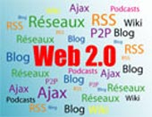 Web 2.0 - công nghệ mới, sai lầm cũ