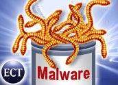 Công nghệ Microsoft chưa ra đã có virus tấn công