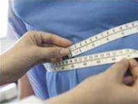 Vắcxin chống béo phì