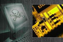 Top 10 phần mềm độc hại nhất tháng 7/2006