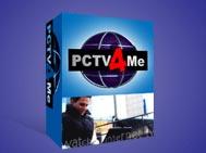 Học ngoại ngữ, xem truyền hình với PCTV4Me