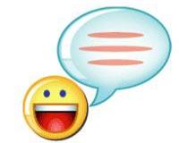 Tìm hiểu thêm về Yahoo Messenger