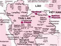 Đông Nam Á: Cúm gia cầm trở lại