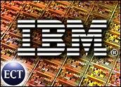 IBM tuyên bố mua lại MRO Software