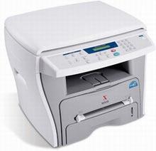 Hiểm hoạ bảo mật từ... máy in Xerox
