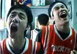 "Dịch vụ Karaoke ""Net"" nở rộ"