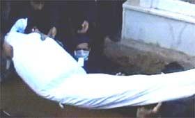 Thái Lan: Thêm một trường hợp tử vong vì cúm gia cầm